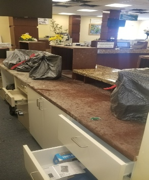Mold Inspection Service Miramar Mold Experts Pembroke Pines Mold Removal  Service Cooper City, Fl. Free Mold Remediation Estimates Pembroke Pines  Mold Inspections Cooper City, FL Best Mold Company