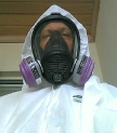 Toxic mold experts pompano beach